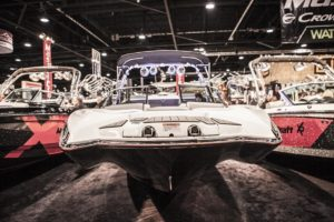 Progressive Atlanta Boat Show