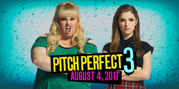 Download Film Pitch Perfect 3 (2017) BluRay Subtitle
