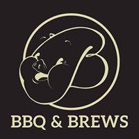 BBQ and Brews Canton @ Etowah River Park | Canton | Georgia | United States