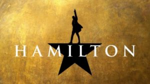 """Hamilton"" Dates Announced for Atlanta"