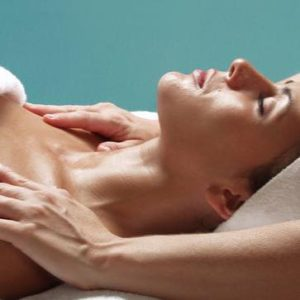 Muscles-N-Motion Therapeutic Massage
