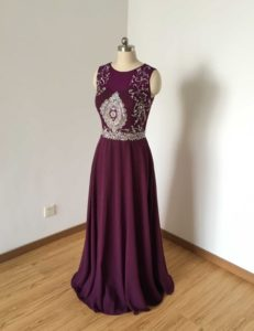 Dress Culture Dress Shop