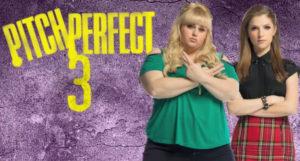 """Pitch Perfect 3"" Casting Calls in Marietta"