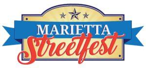 Marietta StreetFest @ Glover Park on the Marietta Square | Marietta | Georgia | United States