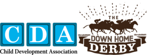 CDA's Down Home Derby @ Iron Horse | Alpharetta | Georgia | United States