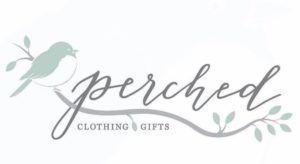 Perched Boutique opening in Alpharetta & Ball Ground