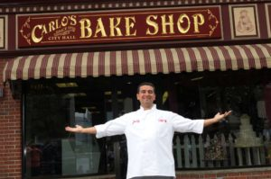 Carlo's Bakery Opening Two OTP Locations