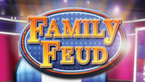 Family Feud Needs Audience Members