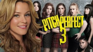 "Marietta Casting Calls for ""Pitch Perfect 3"""