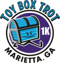Toy Box Trot @ Glover Park on the Marietta Square | Rockville Centre | New York | United States
