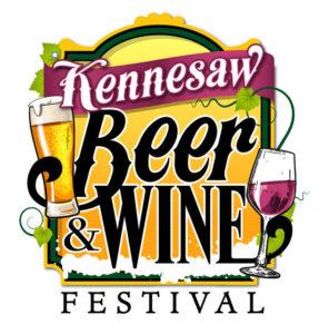 Kennesaw Beer & Wine Festival @ Depot Park | Kennesaw | Georgia | United States
