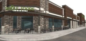 Whole Foods Kennesaw Opening Timeline