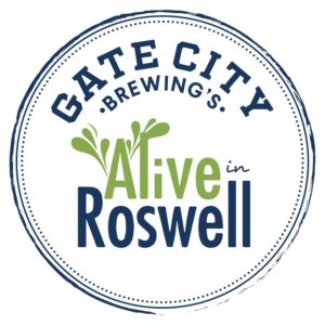 Alive In Roswell @ Downtown Roswell GA | Roswell | Georgia | United States