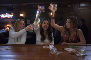 """Bad Moms 2"" Casting Call"