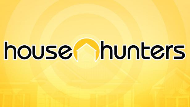 Canton Family Chosen for House Hunters