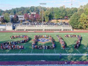 Best High Schools in Georgia