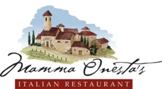 Mamma Onesta S Italian Restaurant Opening In Canton Scoopotp