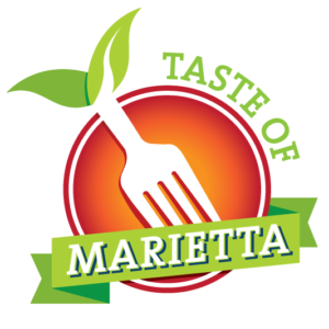 Taste of Marietta @ Historic Marietta Square  | Marietta | Georgia | United States