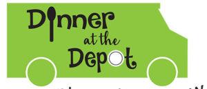 Farmer's Market & Dinner at the Depot @ Depot Park | Kennesaw | Georgia | United States