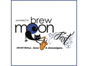 Alpharetta Brew Moon Fest @ Milton Avenue | Alpharetta | Georgia | United States
