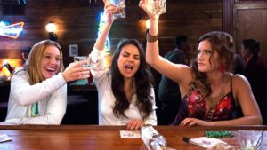 "Casting Call for ""Bad Moms 2"""