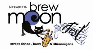 Alpharetta Brew Moon Fest