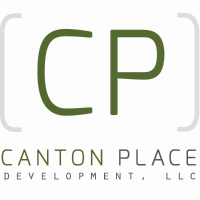 Canton Place Development