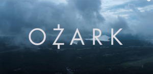 Watch the Trailer for Netflix 'Ozark' Series