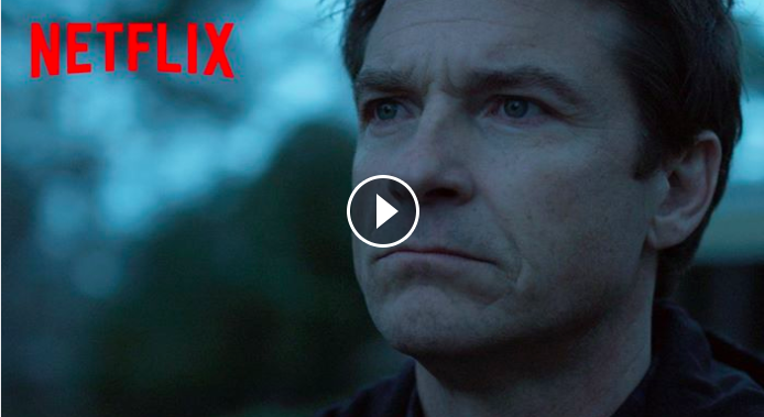 Watch the Trailer for Netflix 'Ozark' Series - ScoopOTP