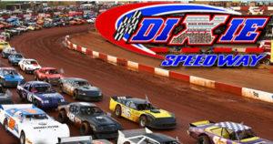 Dixie Speedway Schedule @ Dixie Speedway | Woodstock | Georgia | United States