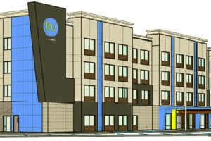 Hotels Coming to Kennesaw
