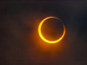Total Eclipse Events @ All Over OTP