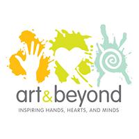 ART Classes for Ages 4-14 Now Enrolling at Art & Beyond @ Art & Beyond | Alpharetta | Georgia | United States