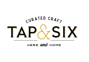 Tap & Six in Roswell