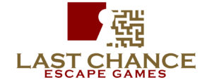 Last Chance Escape Room Coming to Woodstock