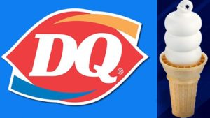 Holly Springs Approves Dairy Queen