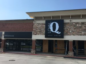 Loyal Q and Brew to open in Marietta and Alpharetta