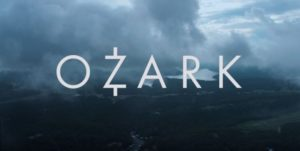 Ozark Filming Locations in Georgia