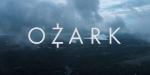 Ozark Filming Locations in Georgia