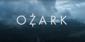 """Ozark"" renewed for Second Season"