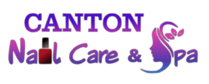 Canton Nail Care & Spa in Canton Pho Location