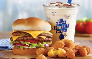 Culver's Restaurant Coming to Kennesaw