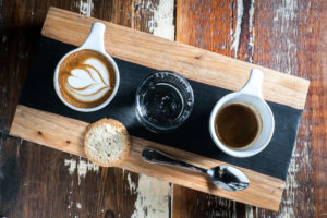 New Coffee Shops Opening Soon
