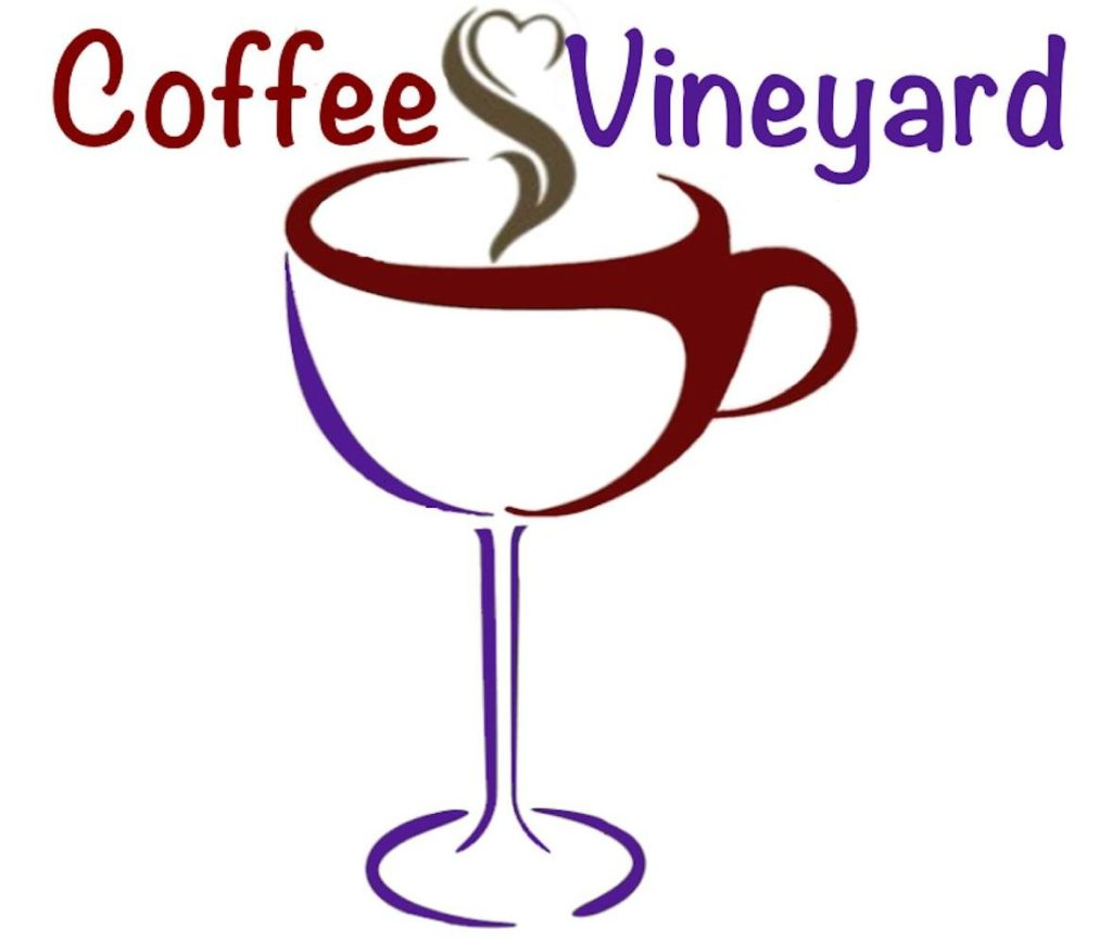 The Coffee Vineyard