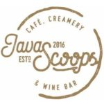 Java Scoops
