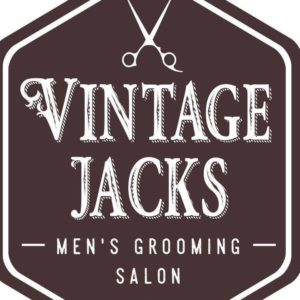 Vintage Jacks Men's Grooming Experts