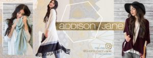 Addison Jane Opening in Woodstock and Kennesaw