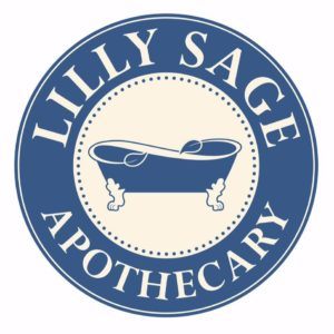 Lilly Sage Coming to Roswell