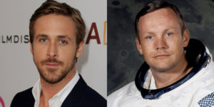 "Casting Call for Ryan Gosling's ""First Man"" Movie in Roswell"