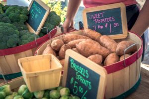 The Market at Pinewood Forrest @ Pinewood Forrest | Fayetteville | Georgia | United States